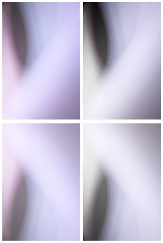 Photographie Alexandre Wielgus - IVRESSE - Duplications